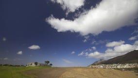 Het stadion van Kaapstad voor de kop van de Wereld van het Voetbal van 2010 Royalty-vrije Stock Fotografie