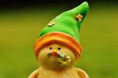 Het stuk speelgoed van zeer mooie kinderen voor jongens en meisjes stock foto's