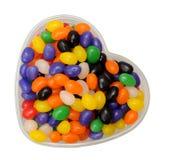 Het suikergoed van Pasen Royalty-vrije Stock Afbeelding
