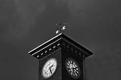 Het symbool van Londen Royalty-vrije Stock Fotografie