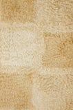 Het Tapijt van de wol Stock Afbeelding