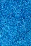 Het tapijt van het pluizig laken Royalty-vrije Stock Afbeelding