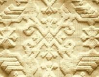 Het tapijt van Sardinige Stock Foto's