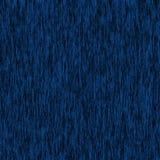 Het textiel Naadloze patroonontwerp voor vrouw draagt Stock Foto