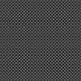 Het textiel patroon van de koolstofvezel Stock Fotografie