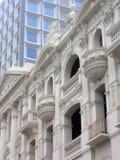 Het Theater Perth, Westelijk Australië van zijn Majesteit Stock Afbeelding