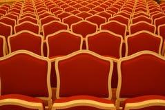 Het Theater van München Residenz Royalty-vrije Stock Foto's