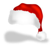 Het thema van Kerstmis vector illustratie
