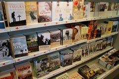 Het Thiepval-Gedenkteken aan het Missen van de Somme Royalty-vrije Stock Afbeelding
