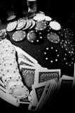 Het toestel fisheye blik van de pook Royalty-vrije Stock Foto