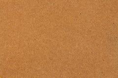 Het triplex van de textuur. Royalty-vrije Stock Fotografie