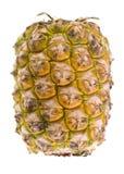 Het Tropische Fruit van de ananas royalty-vrije stock foto's