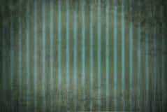 Het uitstekende behang van de textuur Royalty-vrije Stock Foto