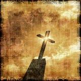 Het uitstekende Kruis van de Stijl