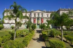Het Uitzicht van de Boa van DA van Quinta Stock Foto