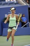 Het US Open 2015 van Hingismartina (72) Royalty-vrije Stock Foto
