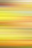 Het vage licht sleept kleurrijke achtergrond Stock Foto's