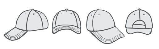 Het Vectormalplaatje van GLB vector illustratie