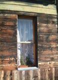 Het venster van Rialto royalty-vrije stock foto's