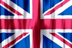 Het Verenigd Koninkrijk stock illustratie