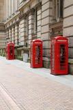 Het Verenigd Koninkrijk Royalty-vrije Stock Fotografie