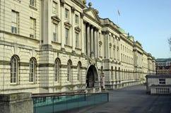 Het Verenigd Koninkrijk - Londen Royalty-vrije Stock Foto's