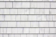 Het vergoelijkte dakspaan opruimen Royalty-vrije Stock Foto's