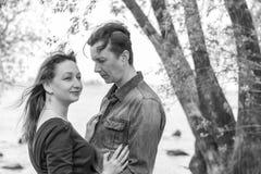 Het verhaal van de liefde Rebecca 36 royalty-vrije stock foto