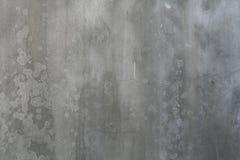 Het verlaten en Onverbiddelijke Patroon Achtergrond van de Textuur Royalty-vrije Stock Foto's