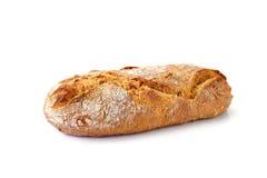 Het verse brood van het graangewassenbrood Royalty-vrije Stock Foto