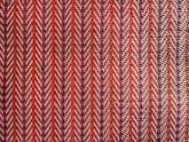 Het verticale patroon van de keperstofwever royalty-vrije stock afbeeldingen