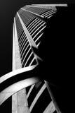 Het Vierkant van Australië in Sydney Stock Foto's