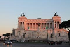 Het vierkant van Venetië Royalty-vrije Stock Foto's