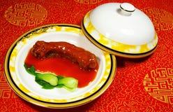 Het voedsel van China Royalty-vrije Stock Foto