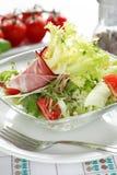 Het voedsel van het dieet stock afbeeldingen