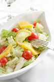 Het voedsel van het dieet Stock Foto