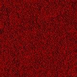 Het vurige deeltje van grond Naadloze textuur Royalty-vrije Stock Afbeeldingen