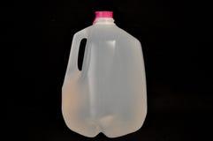 Het water van de gallon Royalty-vrije Stock Afbeeldingen