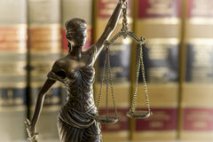 Het wettelijke beeld van het wetsconcept royalty-vrije stock foto