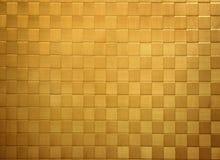 Het weven Textuur stock afbeeldingen