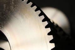 Het wiel van het toestel Stock Afbeelding