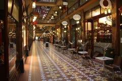Het winkelen van Sydney Royalty-vrije Stock Afbeelding