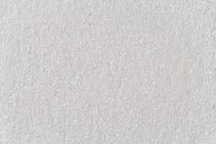 Het wit schittert Lage contrastfoto Stock Foto