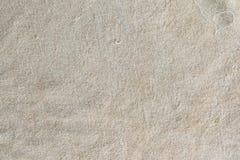 Het wit van de tapijttextuur Stock Afbeeldingen