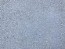 Het wit van zandsteenmuren, textuurachtergrond Royalty-vrije Stock Fotografie
