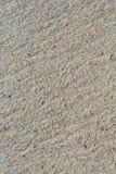 Het zand van het strand Royalty-vrije Stock Foto's