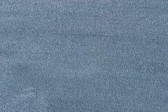Het zilver schilderde artistieke textuur als achtergrond stock fotografie