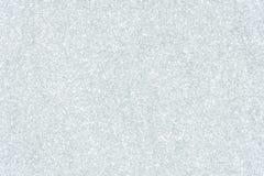 Het zilver schittert textuur abstracte achtergrond stock foto