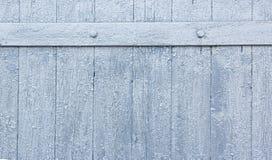 Het zilver verdween Houten Achtergrond langzaam Royalty-vrije Stock Foto's