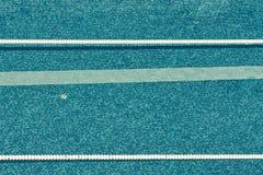 Het zwembad Royalty-vrije Stock Foto's